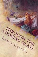 Through the Looking Glass