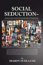 Social Seduction