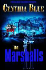 The Marshalls II