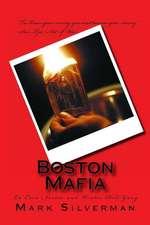 Boston Mafia
