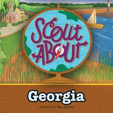 Scout about - Georgia