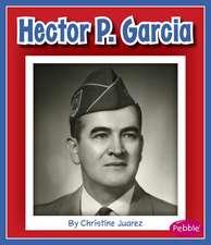 Hector P. Garcia