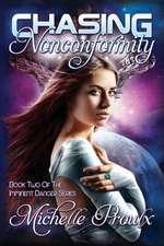 Chasing Nonconformity