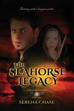 The Seahorse Legacy