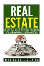 30 Best Real Estate Investing Strategies for Beginner Real Estate Investors