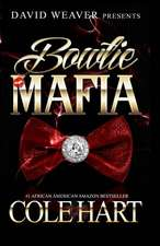 Bowtie Mafia