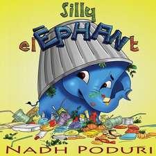 Silly Elephant
