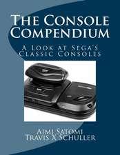The Console Compendium