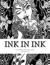 Ink in Ink