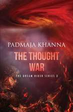 The Thought War:  A Recollecting & Re-Membering of Blackness, Queerness & Flows of Survivance