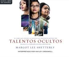 Talentos Ocultas (Hidden Figures)
