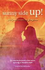 Sunny Side Up!: Hollywood Invades the Everglades