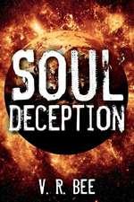 Soul Deception