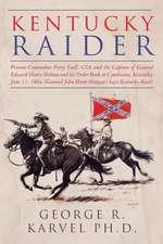 Kentucky Raider