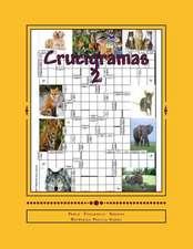 Crucigramas2