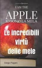 I Am the Apple - IO Sono La Mela