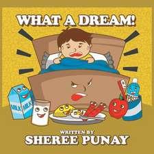 What a Dream!
