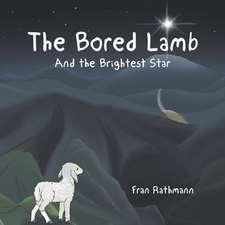 The Bored Lamb
