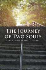 The Journey of Two Souls