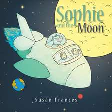 Sophie and the Moon