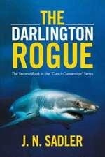 The Darlington Rogue