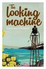 Looking Machine