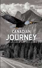 Canadian Journey