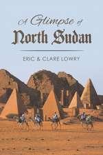 Glimpse of North Sudan