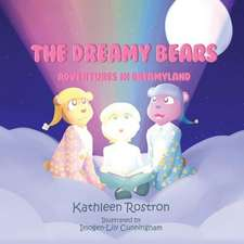 Dreamy Bears