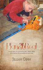 Plan2bReal