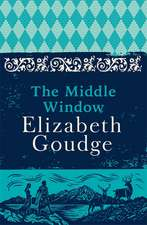 Goudge, E: Middle Window
