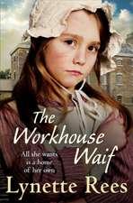 Workhouse Waif