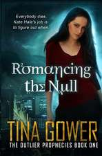 Romancing the Null