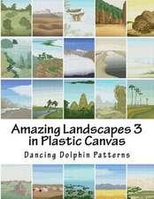 Amazing Landscapes 3
