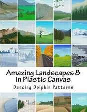 Amazing Landscapes 8