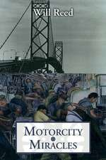 Motorcity Miracles