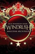 Windrush