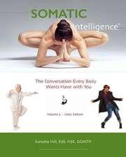 Somatic Intelligence