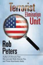 Terrorist Elimination Unit