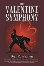 The Valentine Symphony