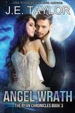 Angel Wrath