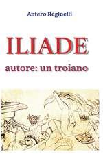 Iliade Autore