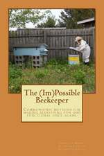 The (Im)Possible Beekeeper