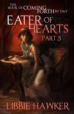 Eater of Hearts