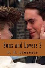 Sons and Lovers 2