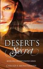 Desert's Secret