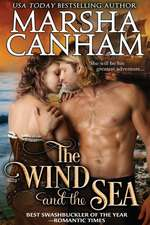 The Wind and the Sea