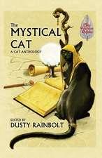 The Mystical Cat