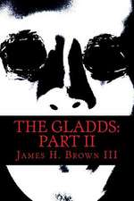 The Gladds