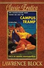 Campus Tramp